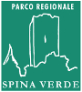 parco spina verde