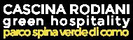 Green Hospitality Logo