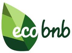 logo-ecob&b_2018