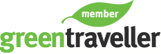 logo-greentraveller_2018