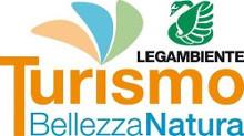 logo-lat_2018