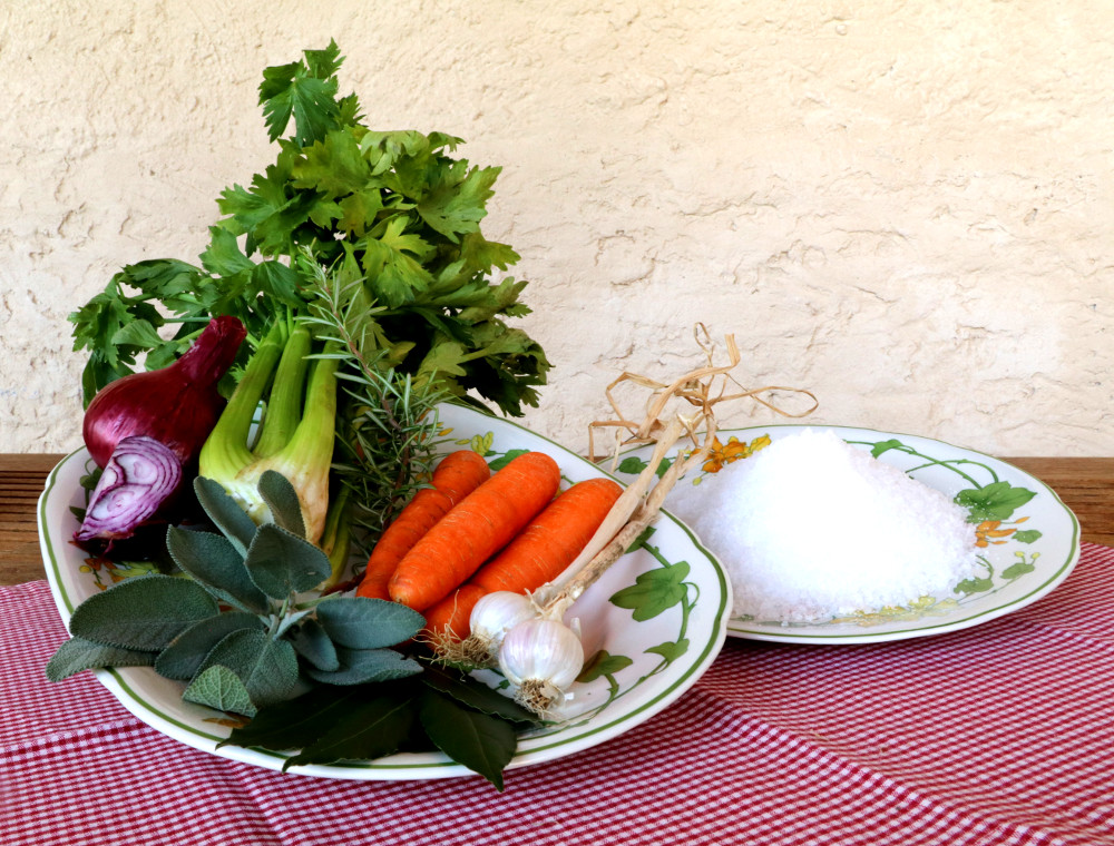 dado_vegetale