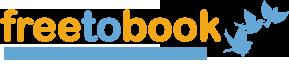 freetobook