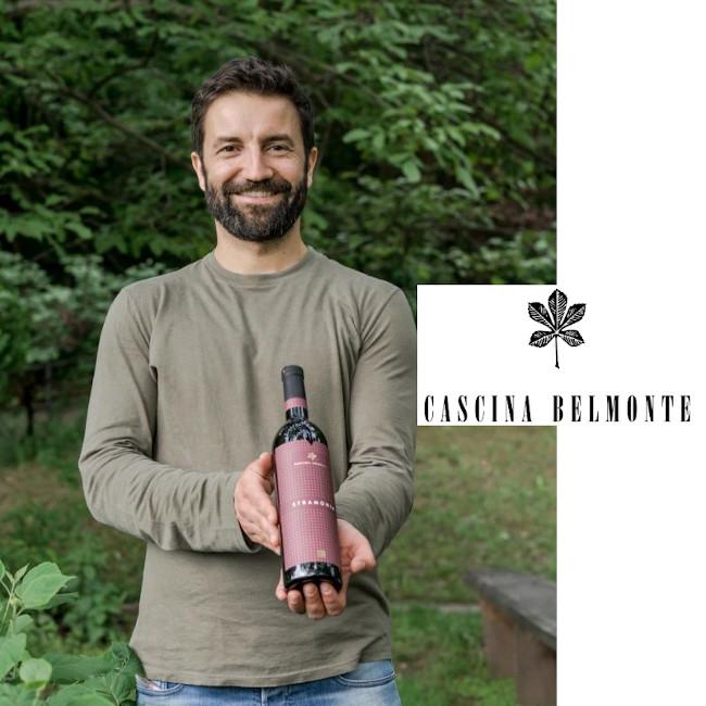 Wine, made in Muscoline - BRESCIA